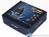 Телефони й зв'язок Радіостанції, ціна 1550 Грн., Фото