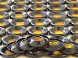Фото й оптика Біноклі, телескопи, ціна 200 Грн., Фото