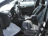 Оренда транспорту Легкові авто, ціна 9100 Грн., Фото
