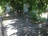 Дома, хозяйства Днепропетровская область, цена 730000 Грн., Фото
