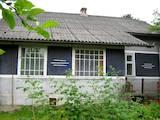 Дома, хозяйства Львовская область, цена 945000 Грн., Фото