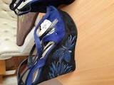 Обувь,  Женская обувь Босоножки, цена 650 Грн., Фото