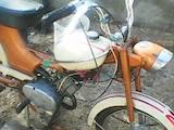 Мопеди Рига, ціна 2600 Грн., Фото