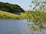 Земля і ділянки Київська область, ціна 575000 Грн., Фото