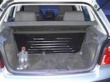 Аренда транспорта Легковые авто, цена 10700 Грн., Фото