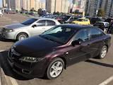 Mazda Mazda6, цена 126500 Грн., Фото