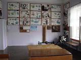 Курсы, образование Курсы автовождения, цена 200 Грн., Фото