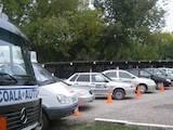 Курси, освіта Курси автоводіння, ціна 200 Грн., Фото