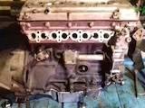 Запчасти и аксессуары,  Газ 33021, цена 19000 Грн., Фото