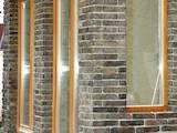 Будматеріали Плитка, ціна 180 Грн., Фото