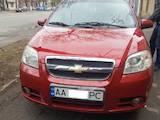 Аренда транспорта Легковые авто, цена 3010 Грн., Фото