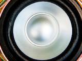 Аудіо техніка Колонки, ціна 185 Грн., Фото