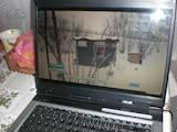 Компьютеры, оргтехника,  Компьютеры Ноутбуки и портативные, цена 2700 Грн., Фото