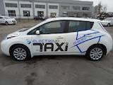 Аренда транспорта Легковые авто, цена 5600 Грн., Фото