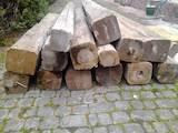 Будматеріали,  Матеріали з дерева Брус, ціна 10 Грн., Фото