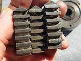 Інструмент і техніка Верстати і устаткування, ціна 2200 Грн., Фото