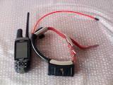 GPS, SAT пристрої GPS пристрої, навігатори, ціна 10500 Грн., Фото