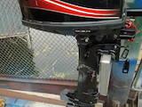 Двигатели, цена 15700 Грн., Фото