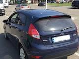 Аренда транспорта Легковые авто, цена 4550 Грн., Фото