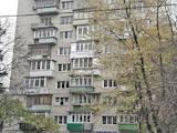 Квартиры Киев, цена 1862000 Грн., Фото