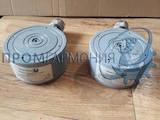 Інструмент і техніка Промислове обладнання, ціна 2990 Грн., Фото