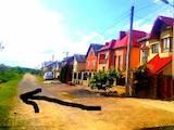 Земля и участки Ивано-Франковская область, цена 1850000 Грн., Фото