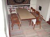 Дома, хозяйства Черкасская область, цена 270000 Грн., Фото