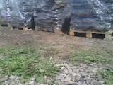 Стройматериалы Песок, гранит, щебень, цена 300 Грн., Фото