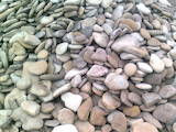 Стройматериалы Песок, гранит, щебень, цена 250 Грн., Фото