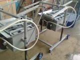 Інструмент і техніка Верстати і устаткування, ціна 4900 Грн., Фото