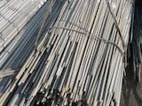 Стройматериалы Арматура, металлоконструкции, цена 13 Грн., Фото