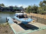 Лодки моторные, цена 28000 Грн., Фото