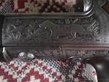 Коллекционирование Исторические артефакты, цена 780000 Грн., Фото