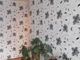 Квартиры Львовская область, цена 1560000 Грн., Фото