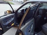 Аренда транспорта Легковые авто, цена 6400 Грн., Фото
