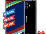 Телефони й зв'язок,  Мобільні телефони Телефони з двома sim картами, ціна 4600 Грн., Фото
