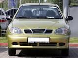 Аренда транспорта Легковые авто, цена 1700 Грн., Фото