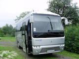 Оренда транспорту Автобуси, ціна 10 Грн., Фото