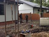 Строительные работы,  Строительные работы, проекты Бурение скважин, цена 285 Грн., Фото