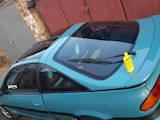 Аренда транспорта Легковые авто, цена 6000 Грн., Фото