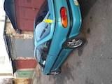 Оренда транспорту Легкові авто, ціна 6000 Грн., Фото