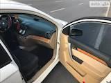 Оренда транспорту Легкові авто, ціна 2100 Грн., Фото