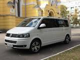 Оренда транспорту Мікроавтобуси, ціна 1260 Грн., Фото