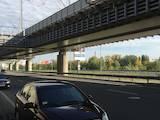Оренда транспорту Легкові авто, ціна 10500 Грн., Фото