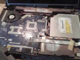 Комп'ютери, оргтехніка,  Комп'ютери Ноутбуки і портативні, ціна 1800 Грн., Фото