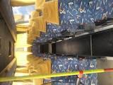Перевезення вантажів і людей,  Пасажирські перевезення Автобуси, ціна 5 Грн., Фото