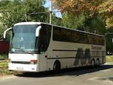 Оренда транспорту Автобуси, ціна 70 Грн., Фото