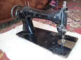 Бытовая техника,  Чистота и шитьё Швейные машины, цена 1400 Грн., Фото