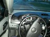 Аренда транспорта Легковые авто, цена 2950 Грн., Фото