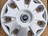 Запчастини і аксесуари,  Ford Focus, ціна 1000 Грн., Фото
